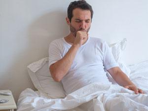 La Bronchopneumopathie Chronique Obstructive | Pharmacien Giphar