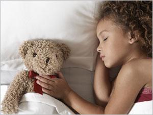 nur sie nocturne pipi au lit c est fini pharmacien giphar. Black Bedroom Furniture Sets. Home Design Ideas