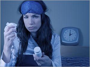 insomnie un cauchemar veill pharmacien giphar. Black Bedroom Furniture Sets. Home Design Ideas