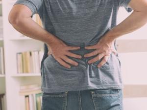 Les bonnes postures pour préserver son dos