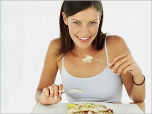 Conseils diététiques pour la ligne et la santé