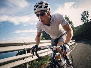 Les symptômes et les traitements de l'addiction au sport