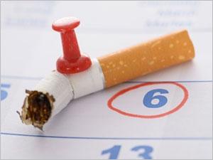 Des conseils pour préparer son sevrage tabagique