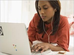Dépression Facebook et cyber-harcèlement chez les adolescents