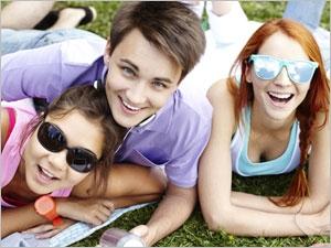 Déceler un comportement anormal chez un adolescent