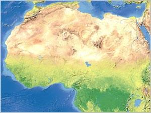 Conseils santé du voyageur en Afrique de l'Ouest