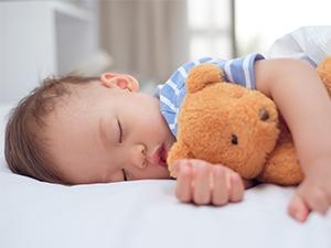 Conseils pour installer un rythme de sommeil régulier