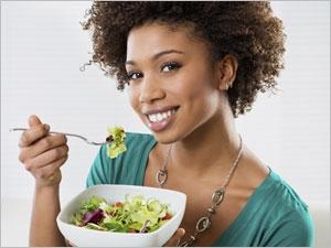 Que manger en cas de constipation ?