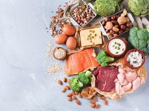 aliment a manger en cas de diarrhée