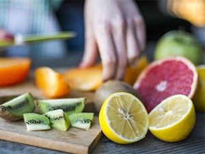 Booster son système immunitaire pour prévenir les maladies hivernales