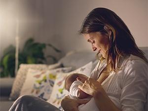 Conseils pour éviter le vasospasme du mamelon