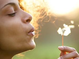 Des remèdes naturels pour soulager les symptômes des allergies saisonnières
