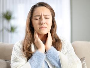 Comment soigner une angine à streptocoque