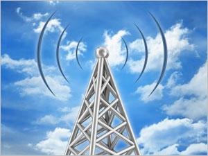 Les impacts des antennes relais sur la santé