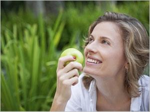 Les 6 bons gestes anti-cholestérol