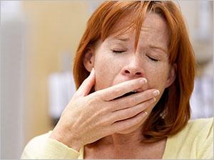 Comment éviter l'effet sédatif des antihistaminiques ?
