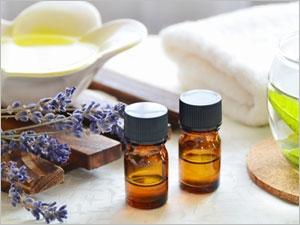 Assainir son intérieur grâce aux huiles essentielles