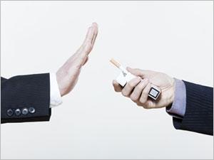Conseils pour le sevrage tabagique