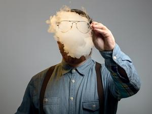 Les conseils pour arrêter la cigarette