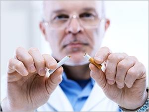 Mon pharmacien Giphar coach de mon sevrage tabagique
