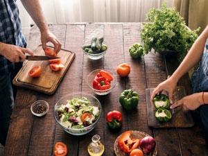 Gérer son alimentation quand on est diabétique