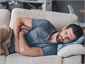 Douleurs abdominales : causes et traitement