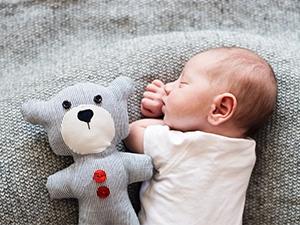 Gérer les nuits de bébé