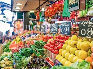 Les règles de base pour profiter des vertus des antioxydants