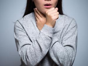 Les symptômes et les traitements de la bronchite