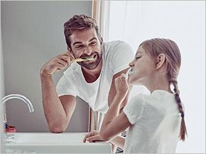 Les impacts de l'hygiène bucco-dentaire sur la santé