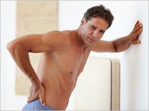 Les symptômes et les traitements des calculs rénaux
