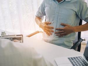Symptômes, traitement et dépistage du cancer colorectal