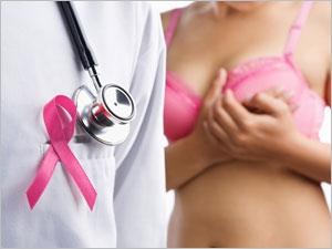 L'évaluation génétique du cancer du sein