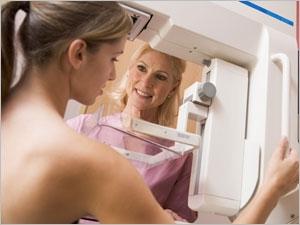 Prévention et traitement du cancer du sein