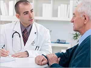 Quels sont les traitements pour les complications liées au cancer du pancréas ?