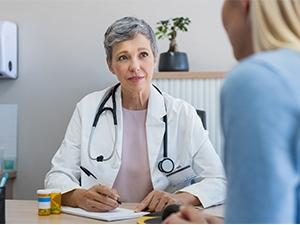 Que faire pour prévenir le cancer de l'utérus ?