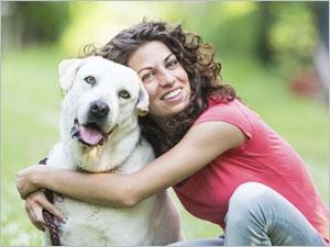Comment protéger votre chien de la maladie de Lyme