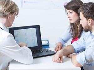 Les symptômes et les traitements de l'infection à Chlamydia