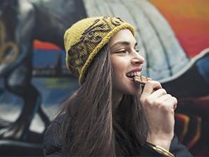 Les vertus du chocolat sur la santé