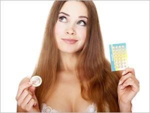 Comment choisir son moyen de contraception ?
