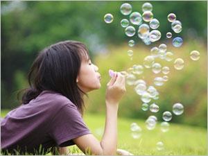 Comment détecter et dépister l'asthme ?