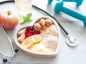 Connaître son taux de cholestérol