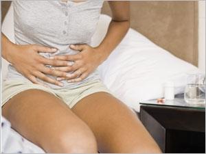 Traitement homéopathique de la constipation