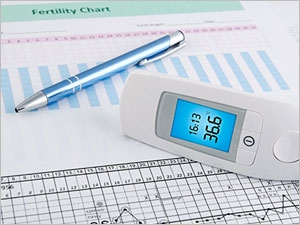 Les avantages et les inconvénients des méthodes de contraception naturelle