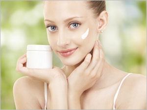 Créer ses cosmétiques bio