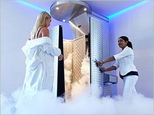 cryoth rapie les traitements par le froid pharmacien giphar. Black Bedroom Furniture Sets. Home Design Ideas