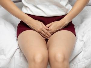 Le traitement de la cystite
