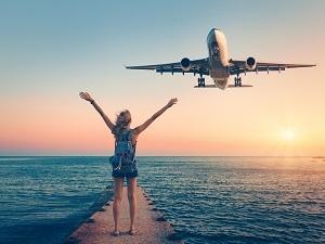 Départ en voyage : nos conseils santé pour des vacances sereines et réussies