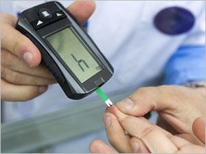 Les dépistages possibles chez votre pharmacien