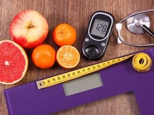Diabète de type 1 et 2 : quelles différences ?